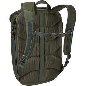 Thule EnRoute Camera Backpack 25l dark forrest